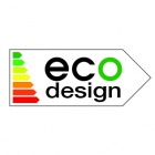 Eco design roadshow Giacomini