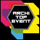 archi top event ontwerpers