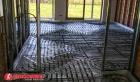 Giacomini vloerverwarming Rotselaar