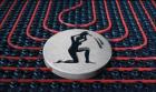 Logo Giacomini in Spider