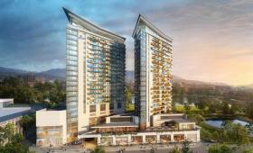 Black Sea Hilton reference